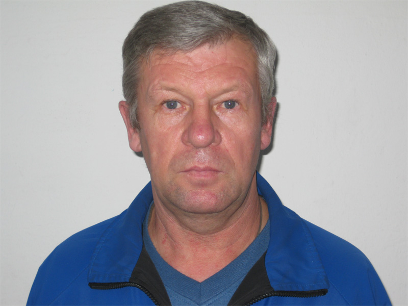 Бурундуков Анатолий Яковлевич